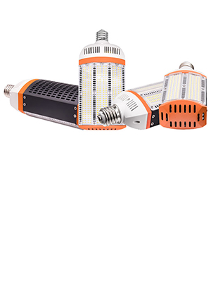 LED Kit de rénovation